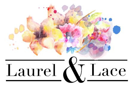 Laurel & Lace